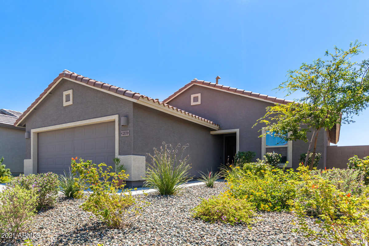 $380,000 - 3Br/2Ba - Home for Sale in Peralta Canyon Parcel 1 2017055293, Gold Canyon