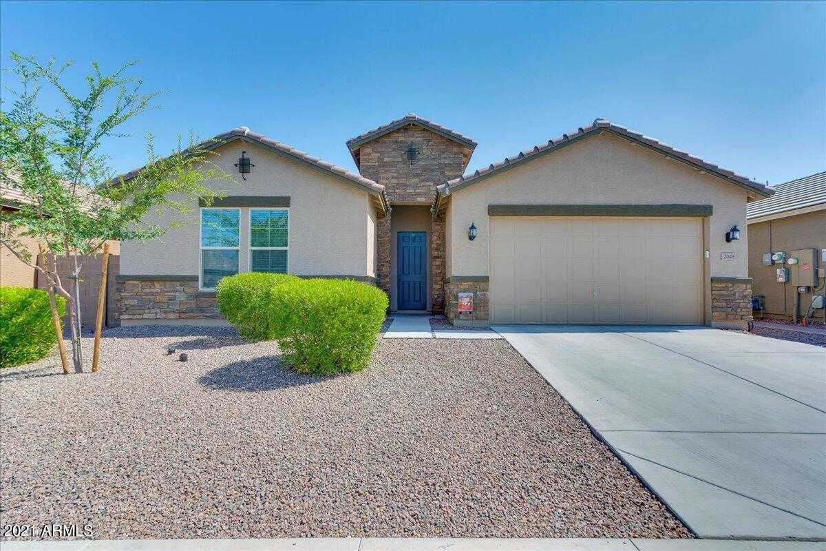 $489,900 - 4Br/3Ba - Home for Sale in Morning Sun Farms Unit 5 2017083556, Queen Creek