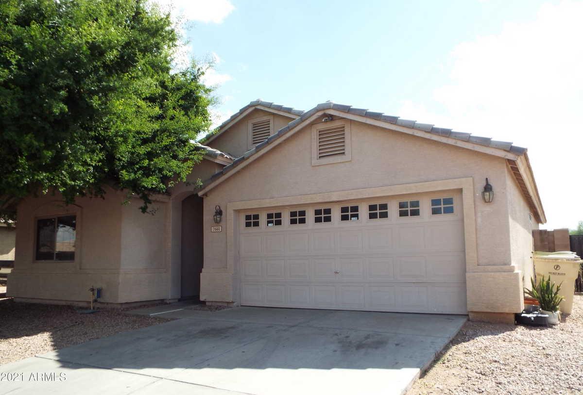 $360,000 - 3Br/2Ba - Home for Sale in Missouri Park, Glendale