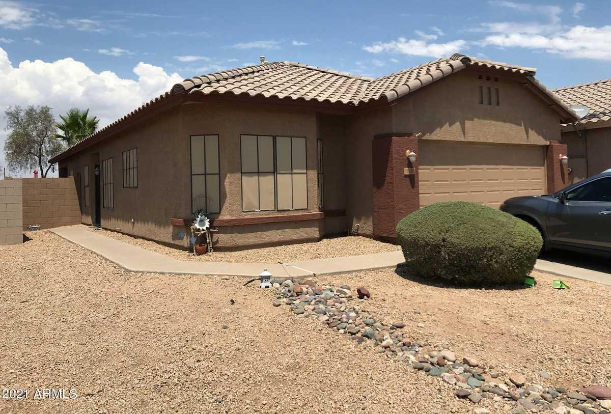 $476,900 - 3Br/2Ba - Home for Sale in Granite Run, Peoria