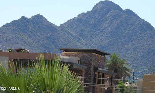 $219,900 - 1Br/1Ba -  for Sale in El Chaparral Villas, Scottsdale