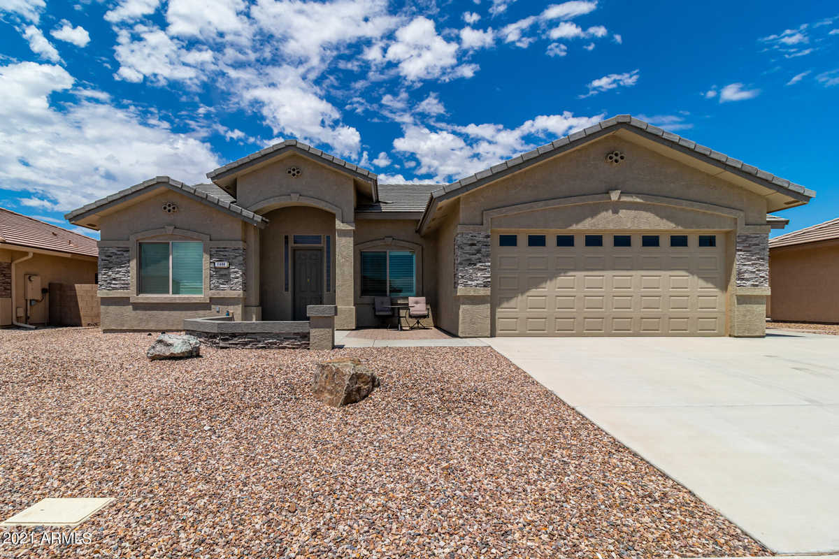 $500,000 - 2Br/2Ba - Home for Sale in Sunland Springs Village Unit 9, Mesa