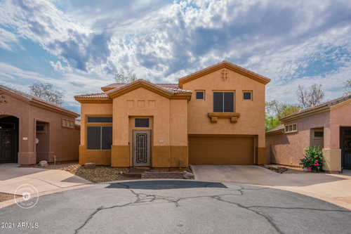 $436,000 - 3Br/3Ba - Home for Sale in Parcel 19 And 21 Of Tatum Ranch, Cave Creek