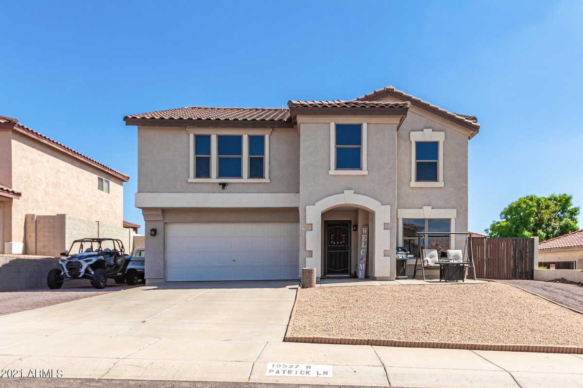 $475,000 - 4Br/3Ba - Home for Sale in Alta Vista Estates Unit 3, Peoria