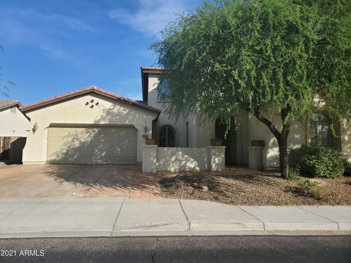 $699,000 - 5Br/4Ba - Home for Sale in Vistancia Village A Parcel A12, Peoria
