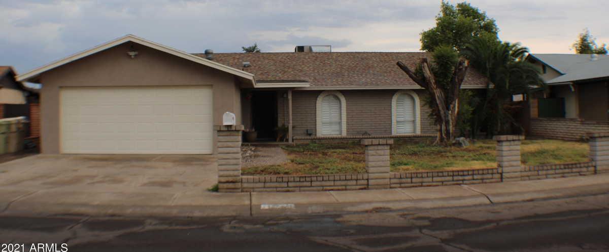 $360,000 - 4Br/2Ba - Home for Sale in Braemar Estates 2, Glendale