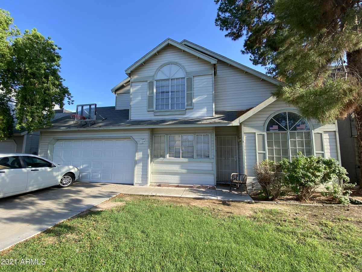 $325,000 - 3Br/3Ba - Home for Sale in Stratford Place Amd Lot 517-565 Tr A-i, Mesa