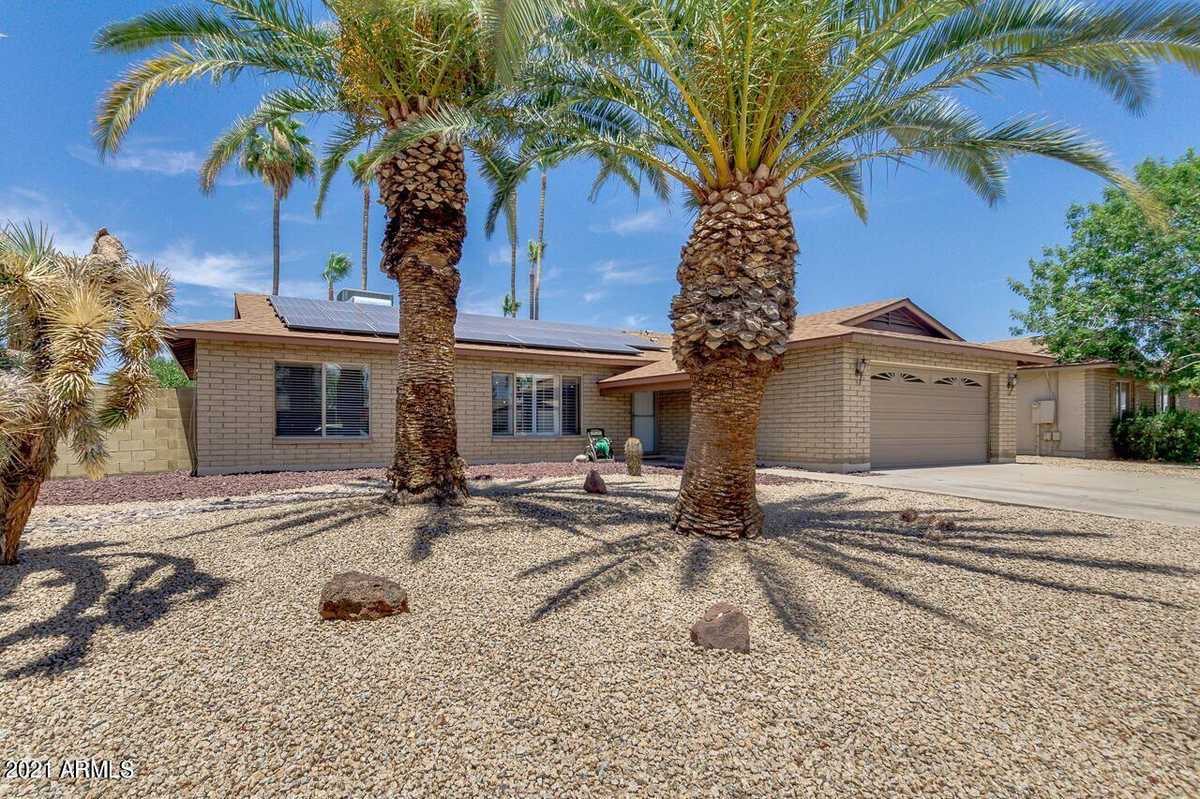 $384,900 - 3Br/2Ba - Home for Sale in Willowbrook, Glendale