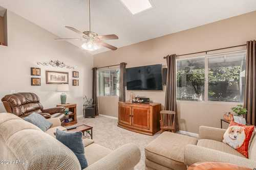 $419,000 - 3Br/2Ba - Home for Sale in Maplewood 2, Mesa