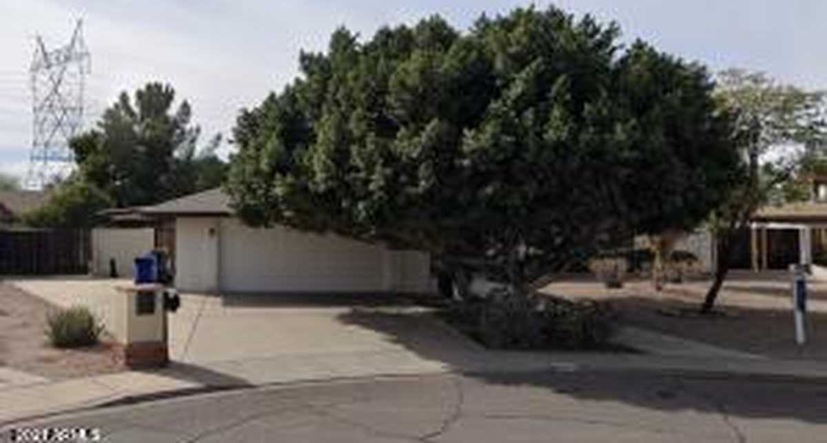 $439,900 - 3Br/2Ba - Home for Sale in Alamos East 3 Lot 198-260 & Tr B, Mesa