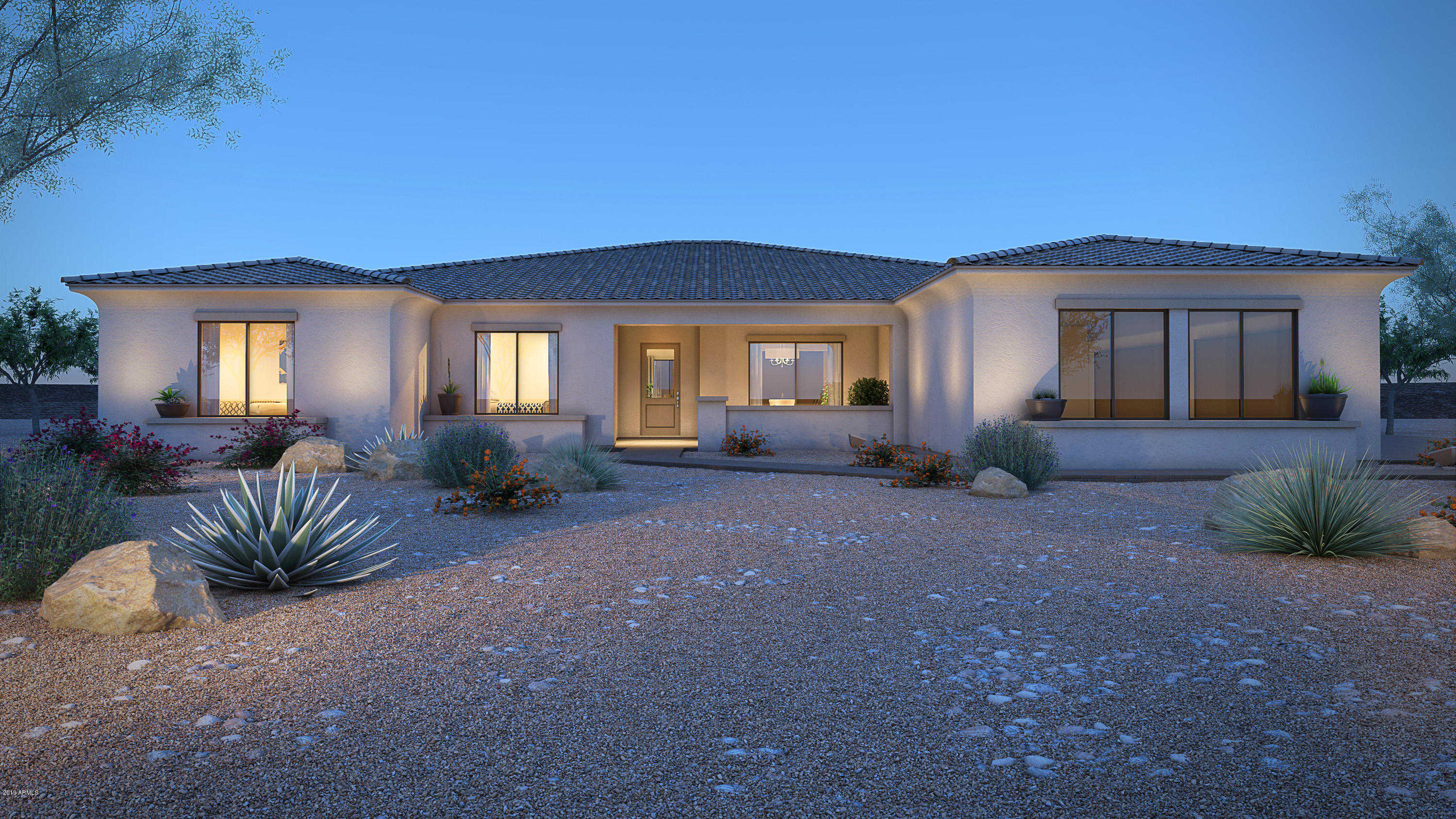 $1,239,900 - 5Br/4Ba - Home for Sale in Cochise Manor, Scottsdale
