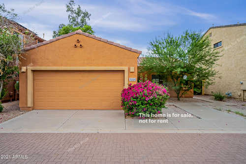 $404,000 - 3Br/2Ba - Home for Sale in Encanto At The Legacy, Phoenix