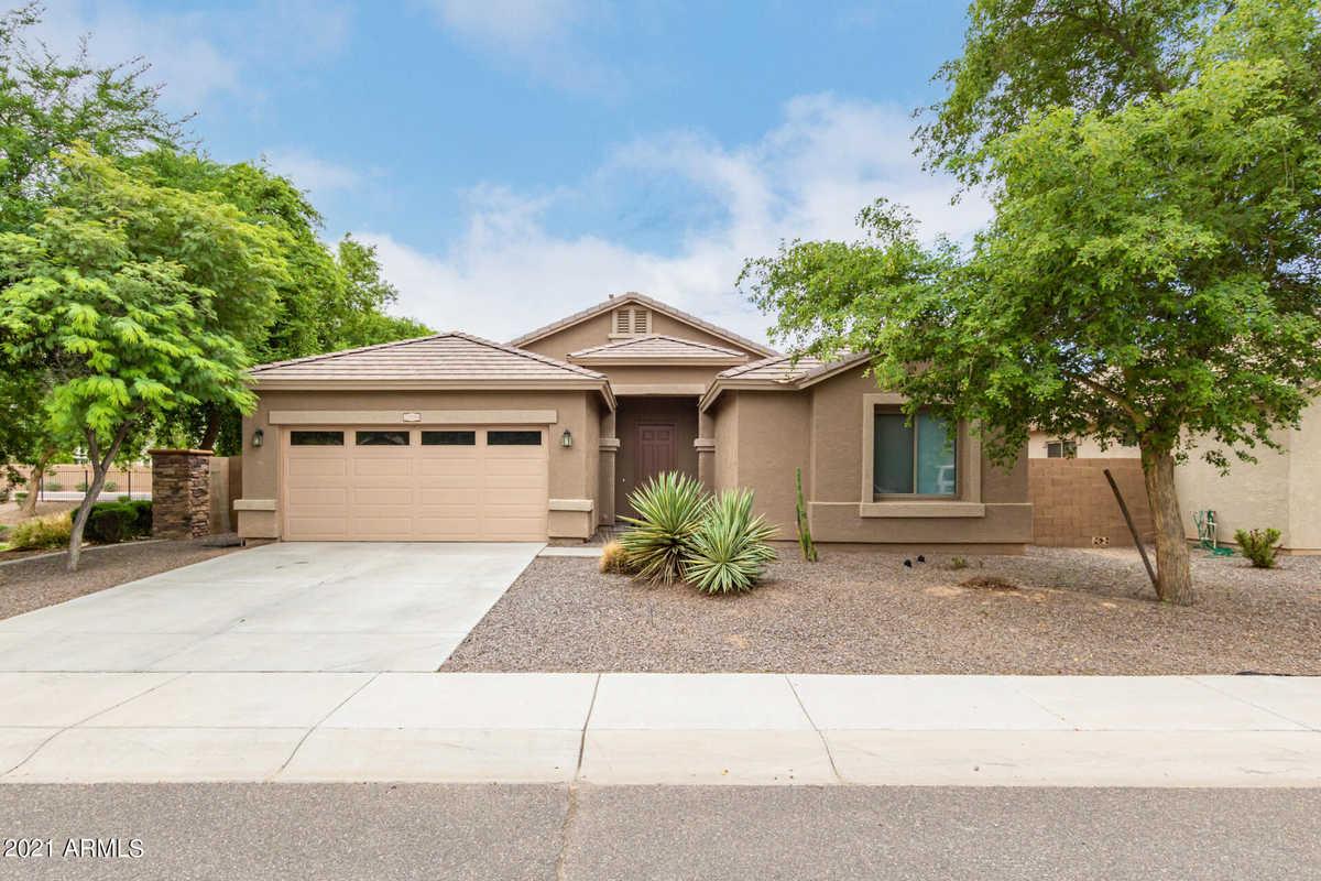 $400,000 - 3Br/2Ba - Home for Sale in Orangewood Vista Views, Glendale