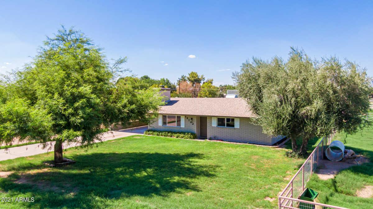 $600,000 - 2Br/2Ba - Home for Sale in Ranchos Jardines 1, Queen Creek
