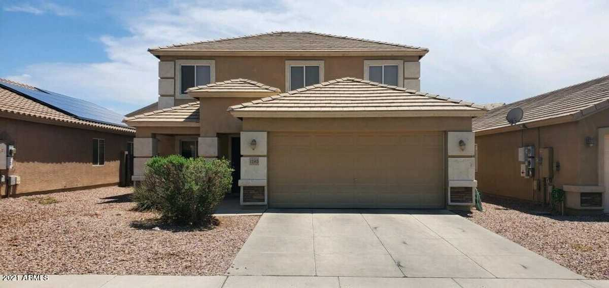 $350,000 - 3Br/3Ba - Home for Sale in Agua Fria Ranch, Youngtown