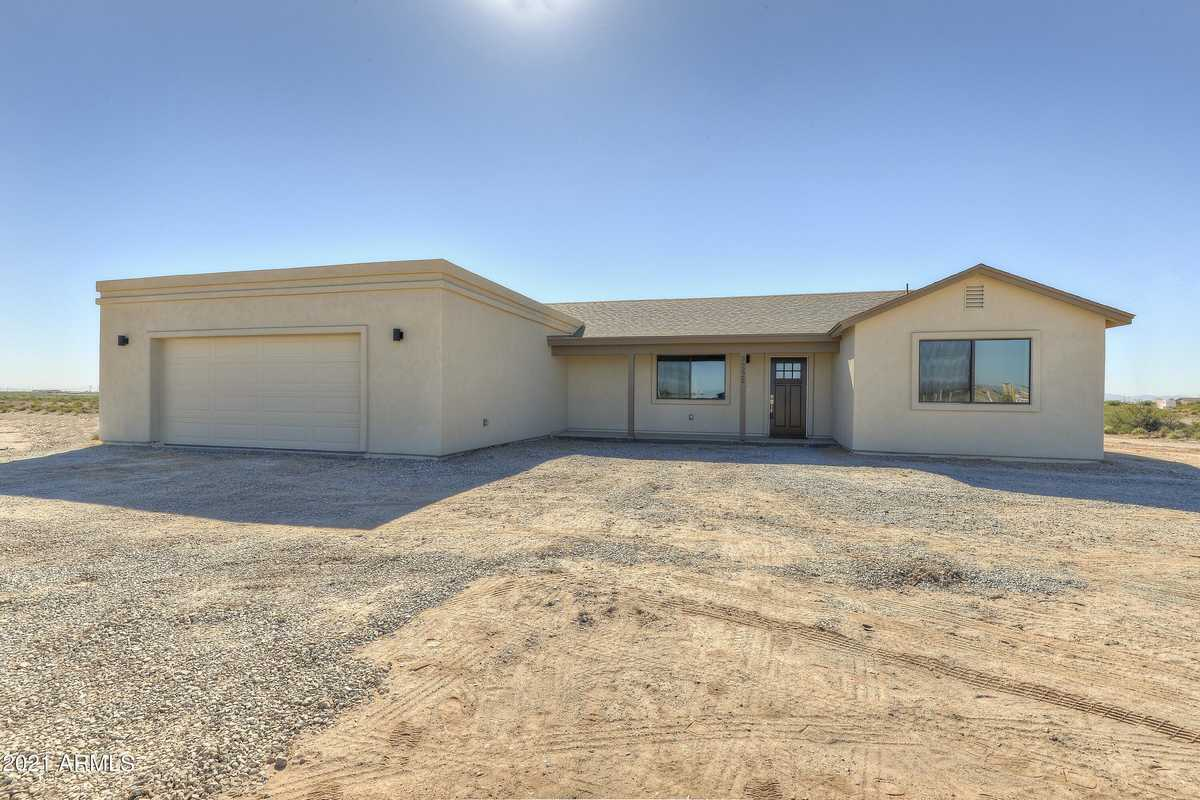 $425,000 - 3Br/2Ba - Home for Sale in New Build, Tonopah