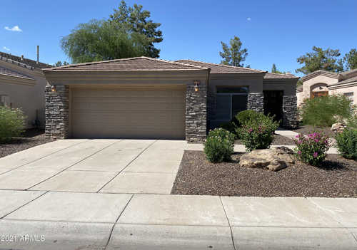 $464,900 - 3Br/2Ba - Home for Sale in Pines At The Raven, Phoenix