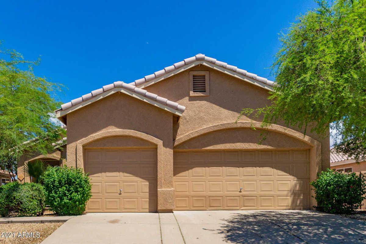$405,000 - 3Br/2Ba - Home for Sale in Parkwood Ranch Parcel 7, Mesa
