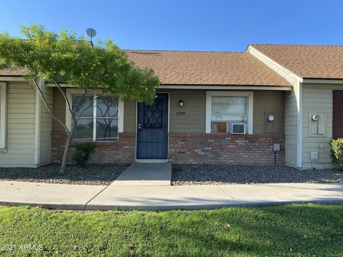 $170,000 - 1Br/1Ba -  for Sale in Meadowood, Peoria