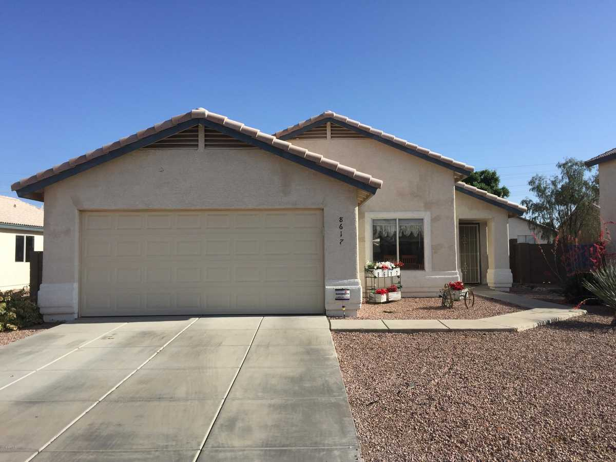 $375,000 - 3Br/2Ba - Home for Sale in Butler Place, Peoria