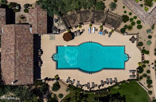 $432,000 - 2Br/2Ba -  for Sale in Villages At Aviano Condominium, Phoenix