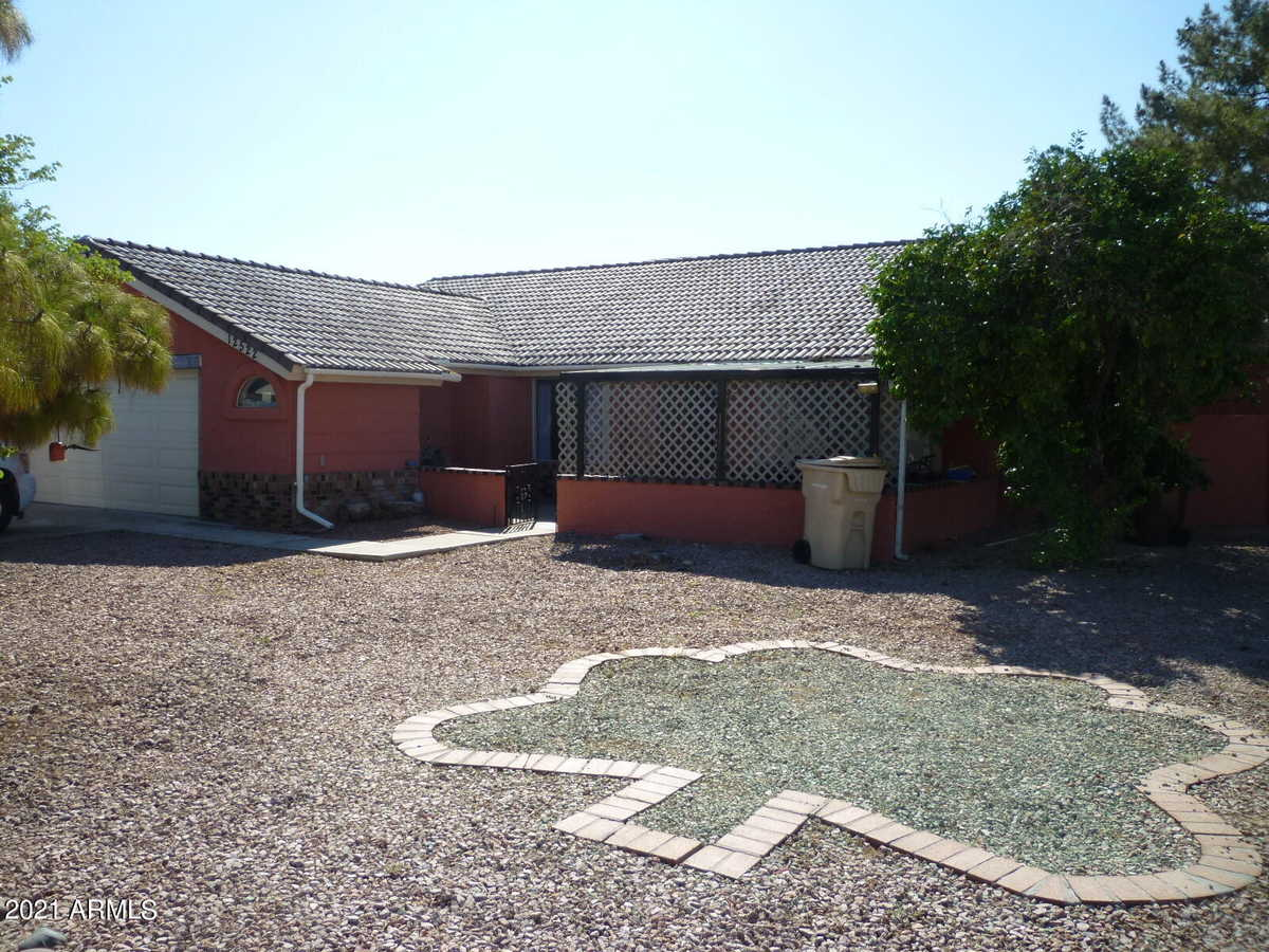 $489,000 - 5Br/3Ba - Home for Sale in Vineyards, Peoria