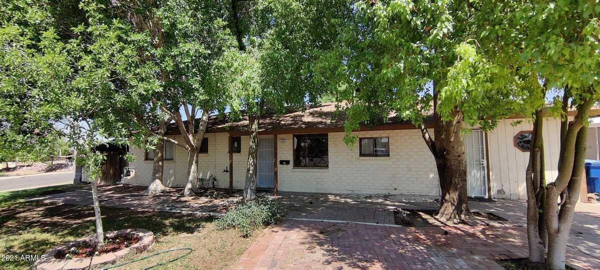 $350,000 - 3Br/2Ba - Home for Sale in Garden Grove, Mesa