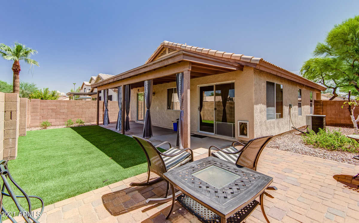 $385,000 - 3Br/2Ba - Home for Sale in Willows, Mesa, Mesa