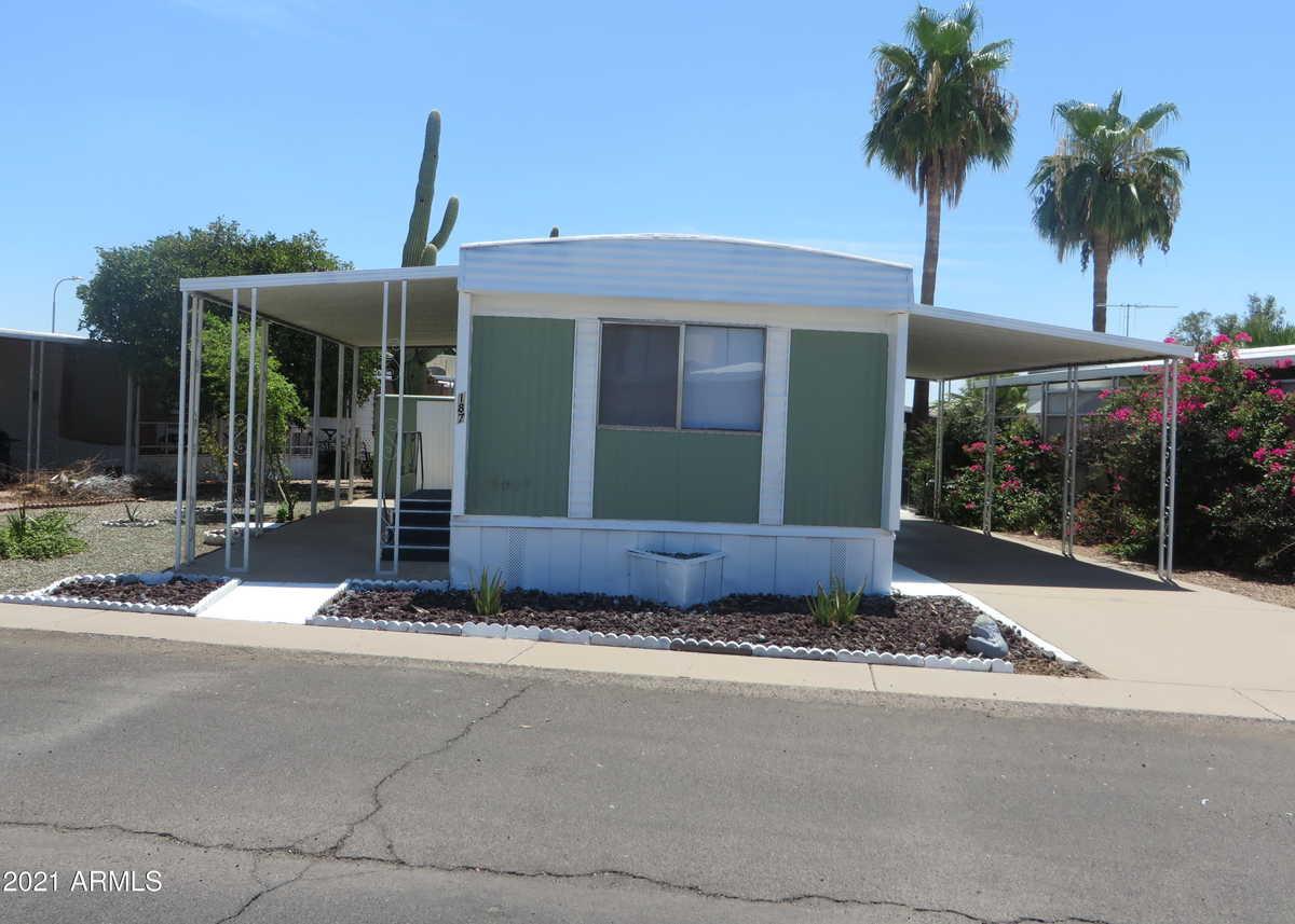 $16,900 - 1Br/1Ba -  for Sale in Cielo Grande, Mesa