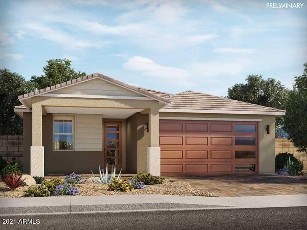 $499,990 - 4Br/2Ba - Home for Sale in Spur Cross, Queen Creek