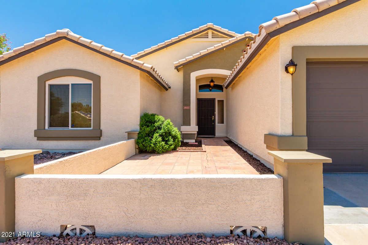 $342,000 - 3Br/2Ba - Home for Sale in Camelback Park Lot 1-288 Tr A-d, Glendale