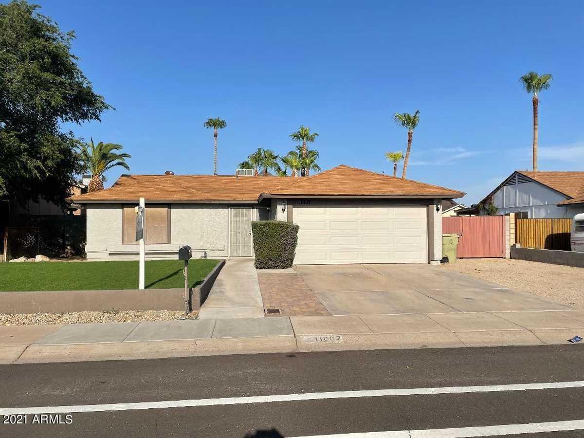 $350,000 - 3Br/2Ba - Home for Sale in Braewood Verdes, Glendale