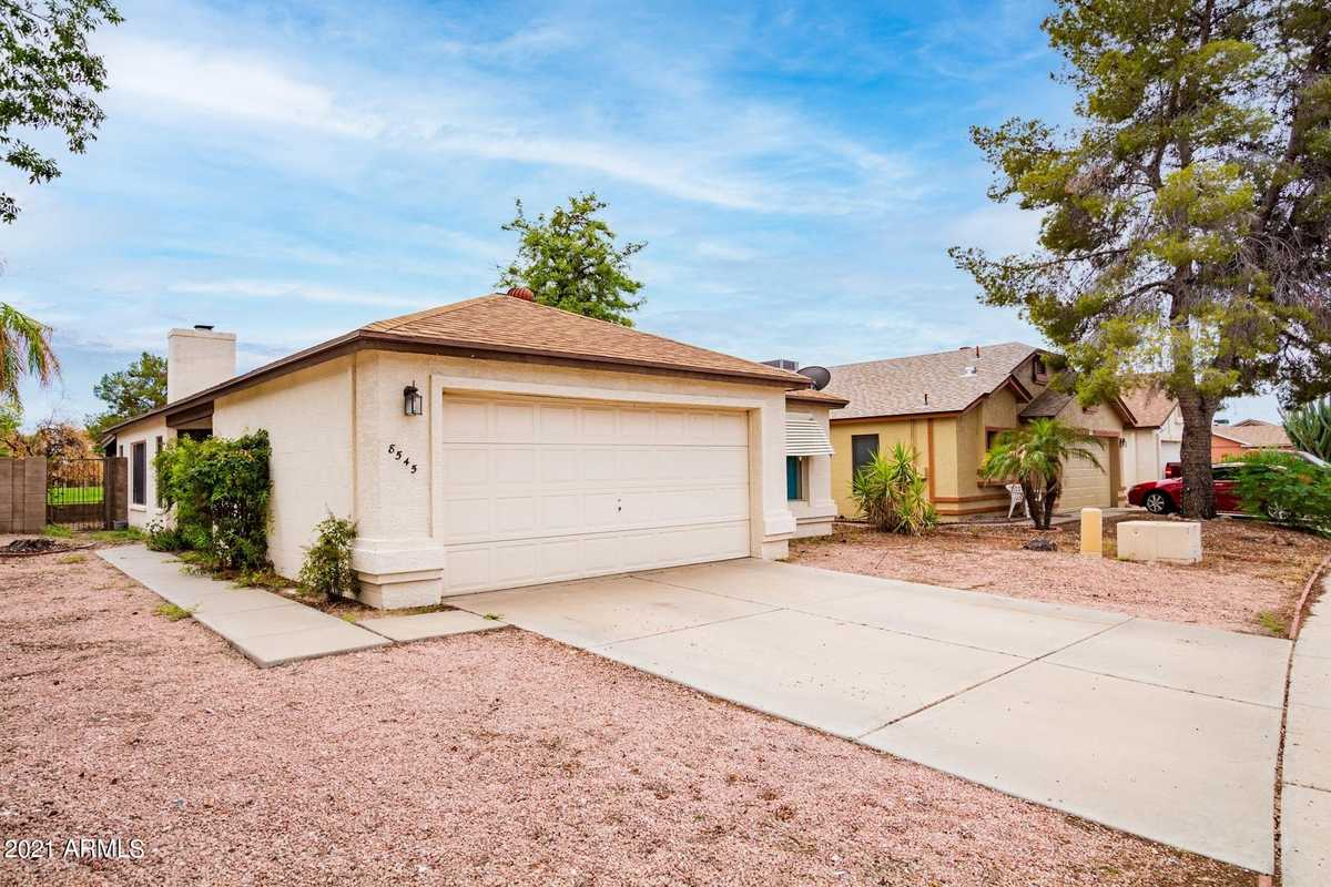 $345,000 - 3Br/2Ba - Home for Sale in Country Meadows Units 5,6 & 7 Lot 1-426 Tr A-i, Peoria
