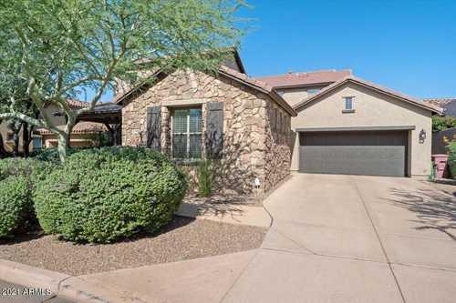 $1,499,000 - 5Br/4Ba - Home for Sale in Dc Ranch Parcel 1.18, Scottsdale