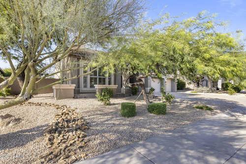 $1,400,000 - 5Br/4Ba - Home for Sale in Grayhawk, Scottsdale