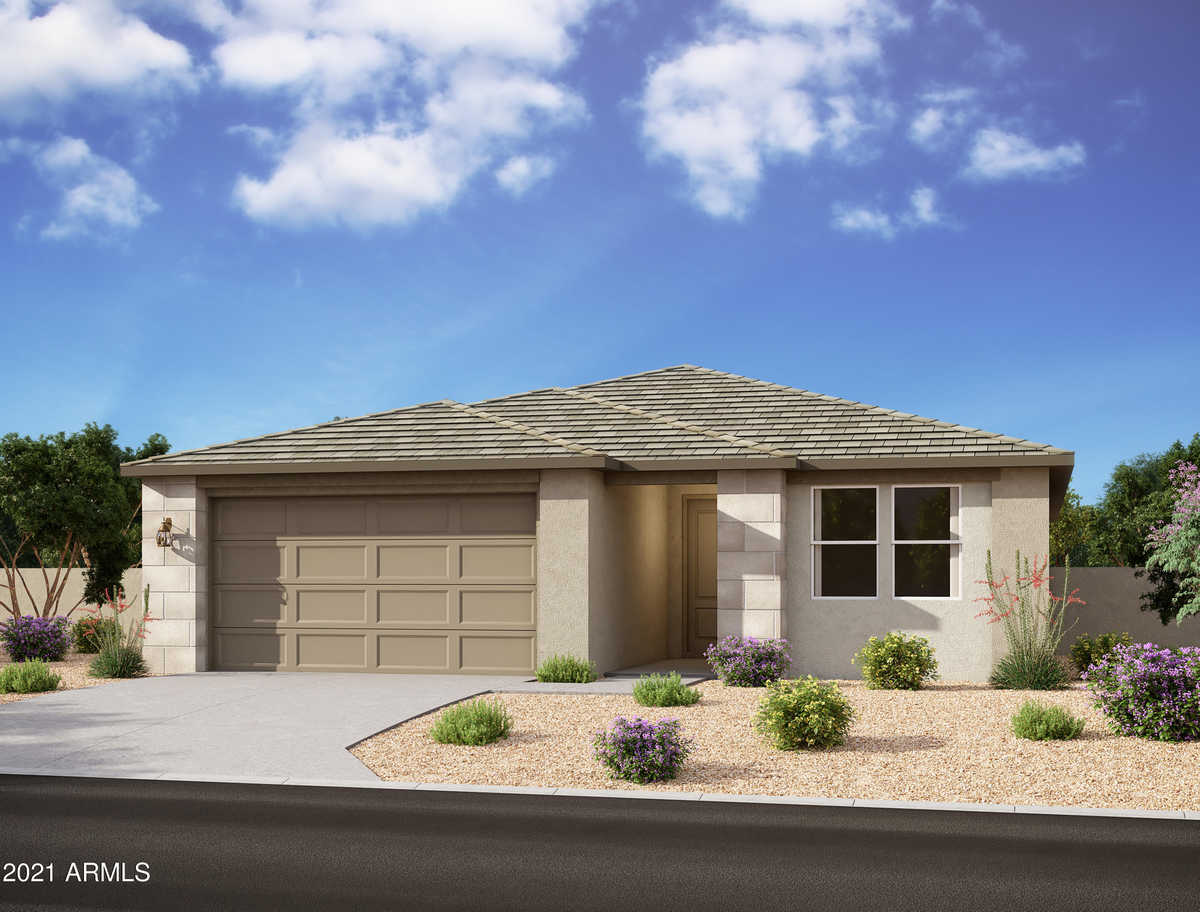 $529,990 - 4Br/3Ba - Home for Sale in Eastmark, Mesa