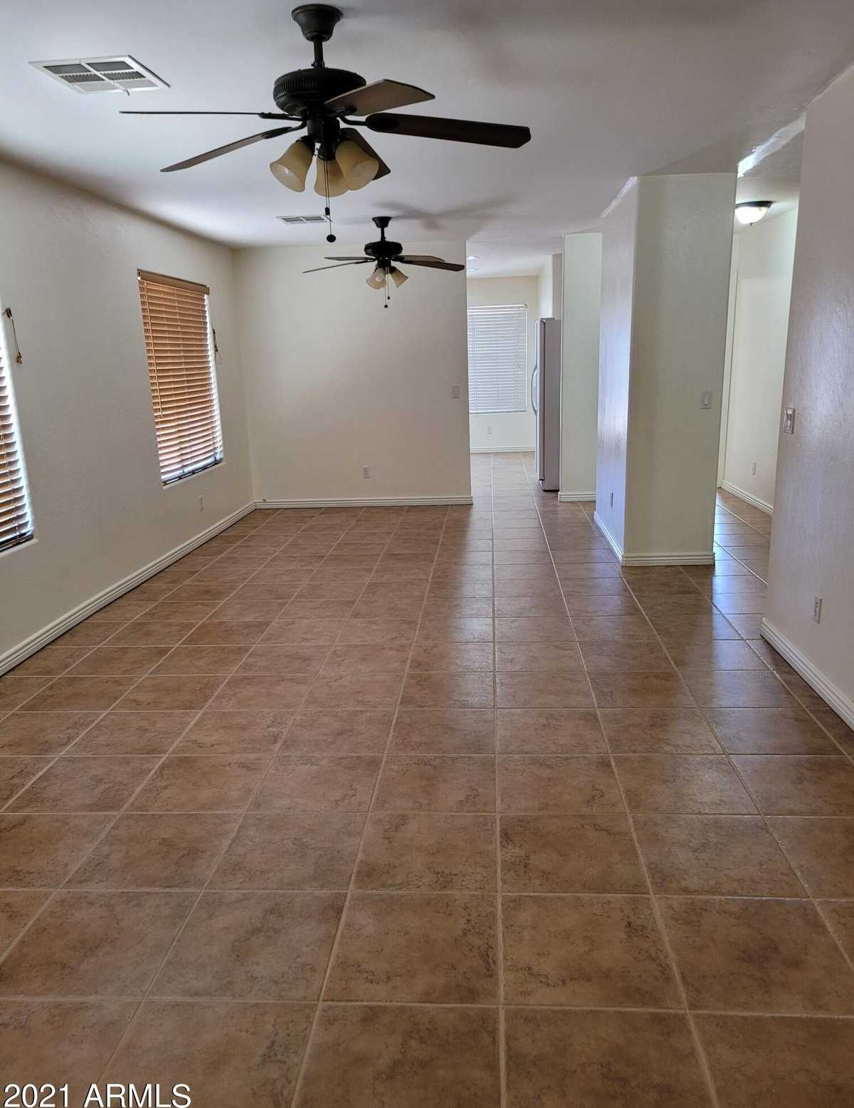 $320,000 - 3Br/2Ba - Home for Sale in Cottage Grove Estates, Mesa