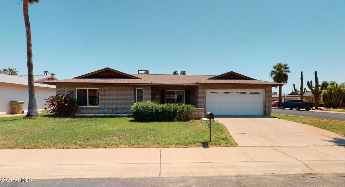 $350,000 - 4Br/2Ba - Home for Sale in Villa Contessa, Glendale