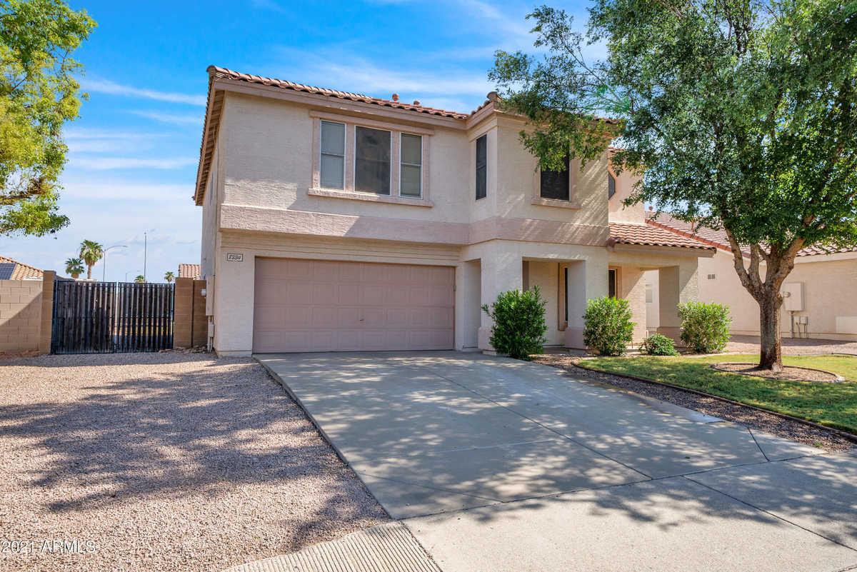 $490,000 - 4Br/3Ba - Home for Sale in Boulder Creek Unit 4, Mesa
