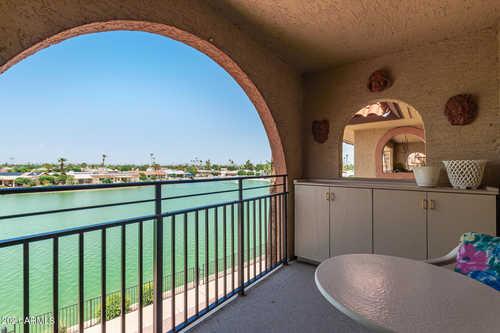 $259,000 - 2Br/2Ba -  for Sale in El Dorado Of Sun City Condominiums Unit 1-249, Sun City