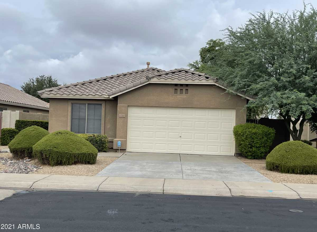 $379,900 - 3Br/2Ba - Home for Sale in Touchstone, Glendale