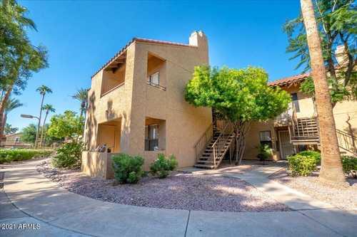 $240,000 - 1Br/1Ba -  for Sale in Rancho Antigua Condominiums, Scottsdale
