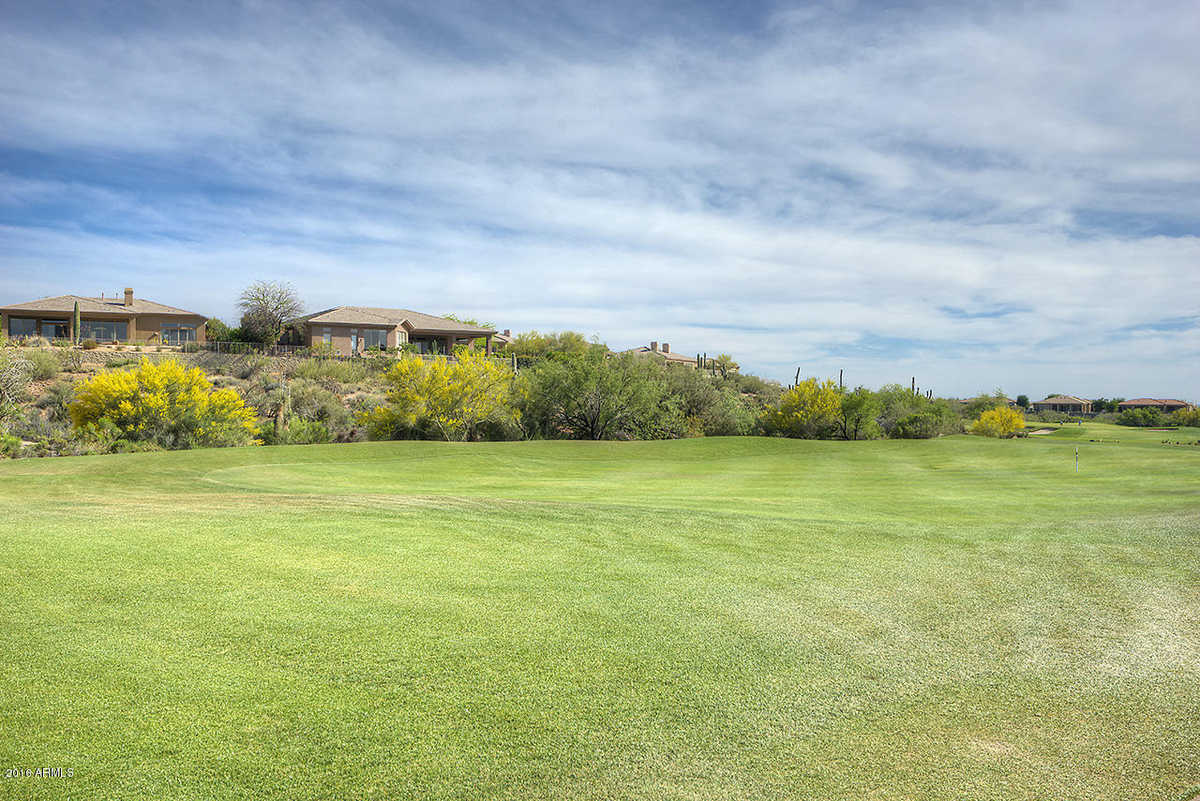 Scottsdale Rentals