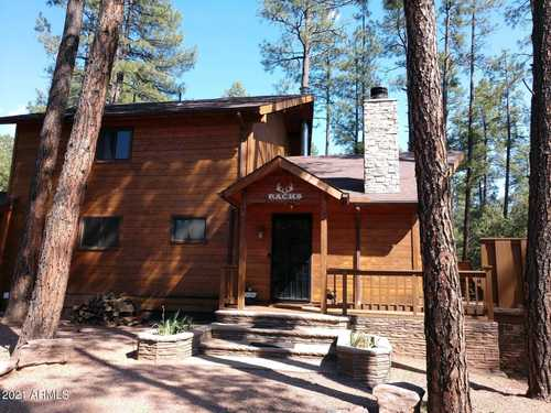 $629,900 - 3Br/3Ba - Home for Sale in Solitude Pines Unit 1, Pine