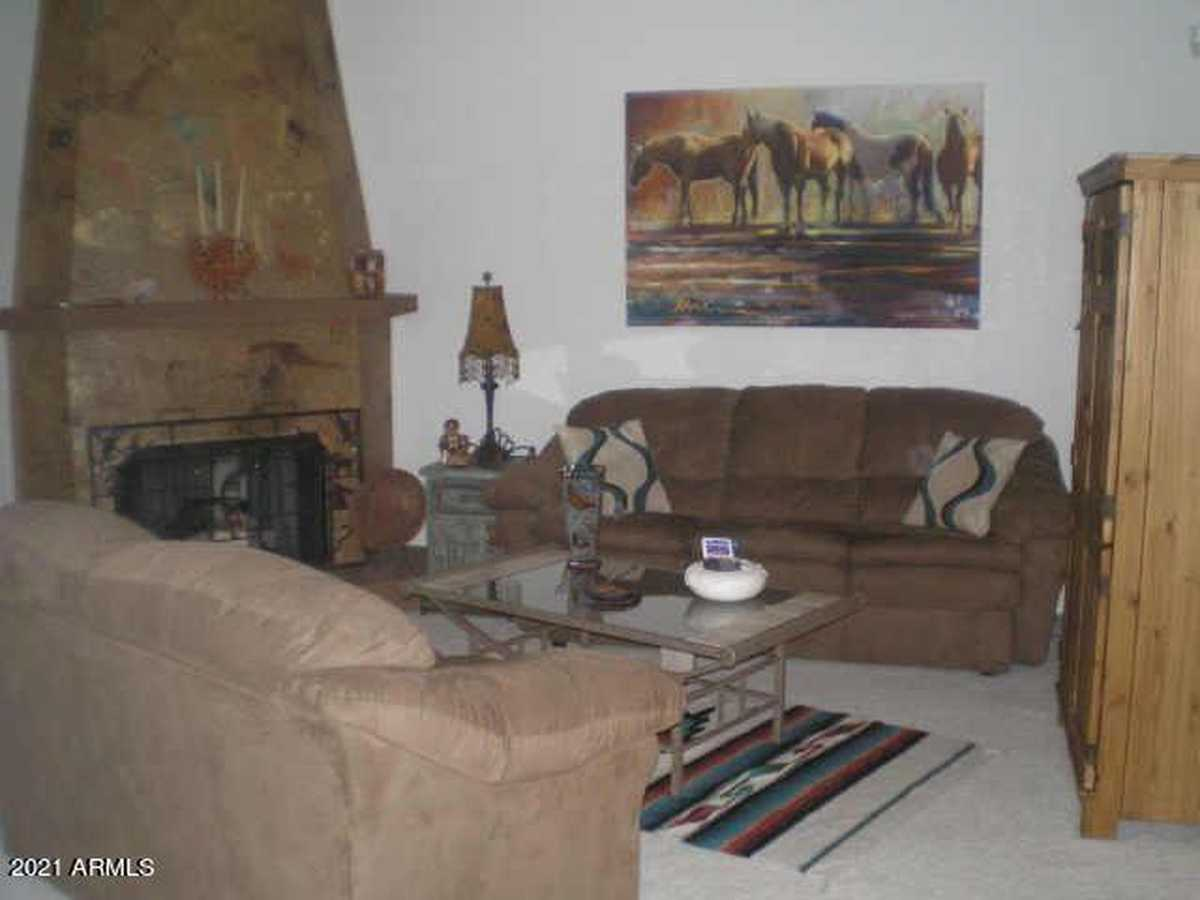 $395,000 - 2Br/3Ba -  for Sale in Canyon Ridge Homes, Carefree