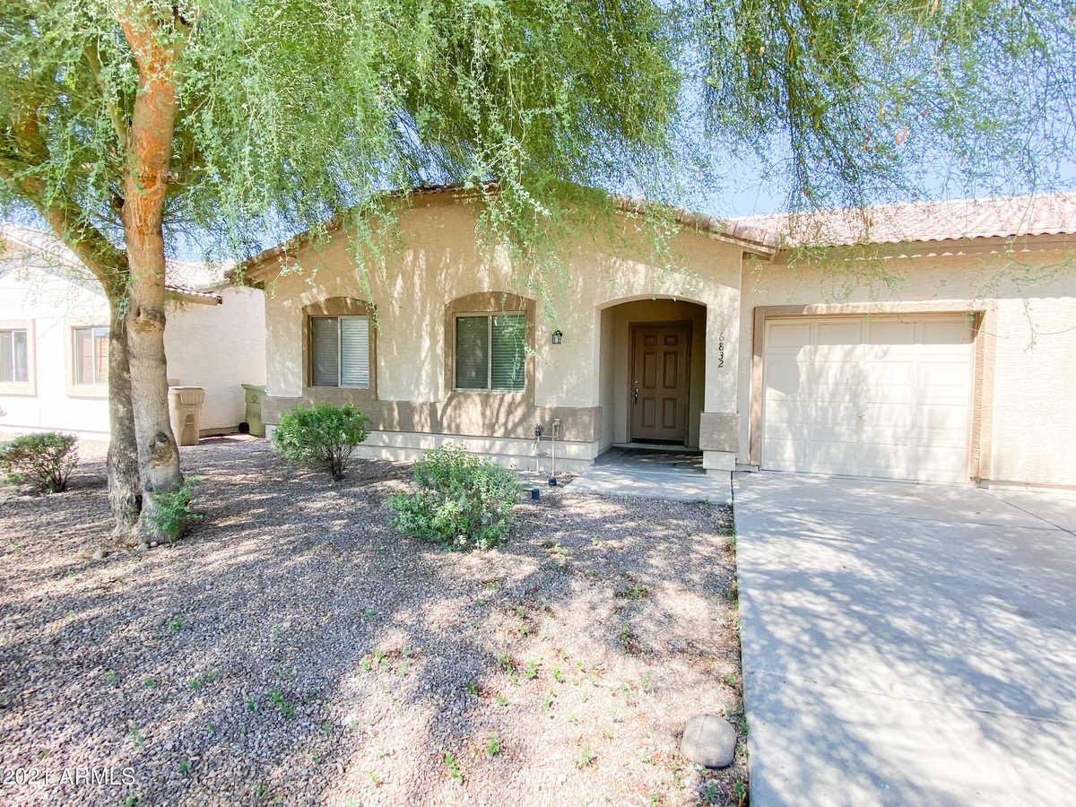 $245,000 - 4Br/2Ba -  for Sale in La Casa Bonita Unit 2, Glendale