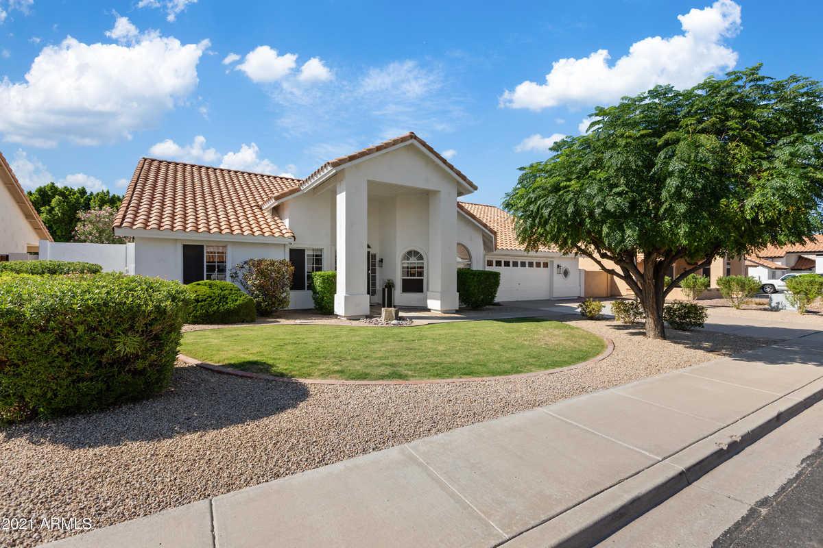 $525,000 - 3Br/2Ba - Home for Sale in Vista Mesa 3 Lot 370-528, Mesa