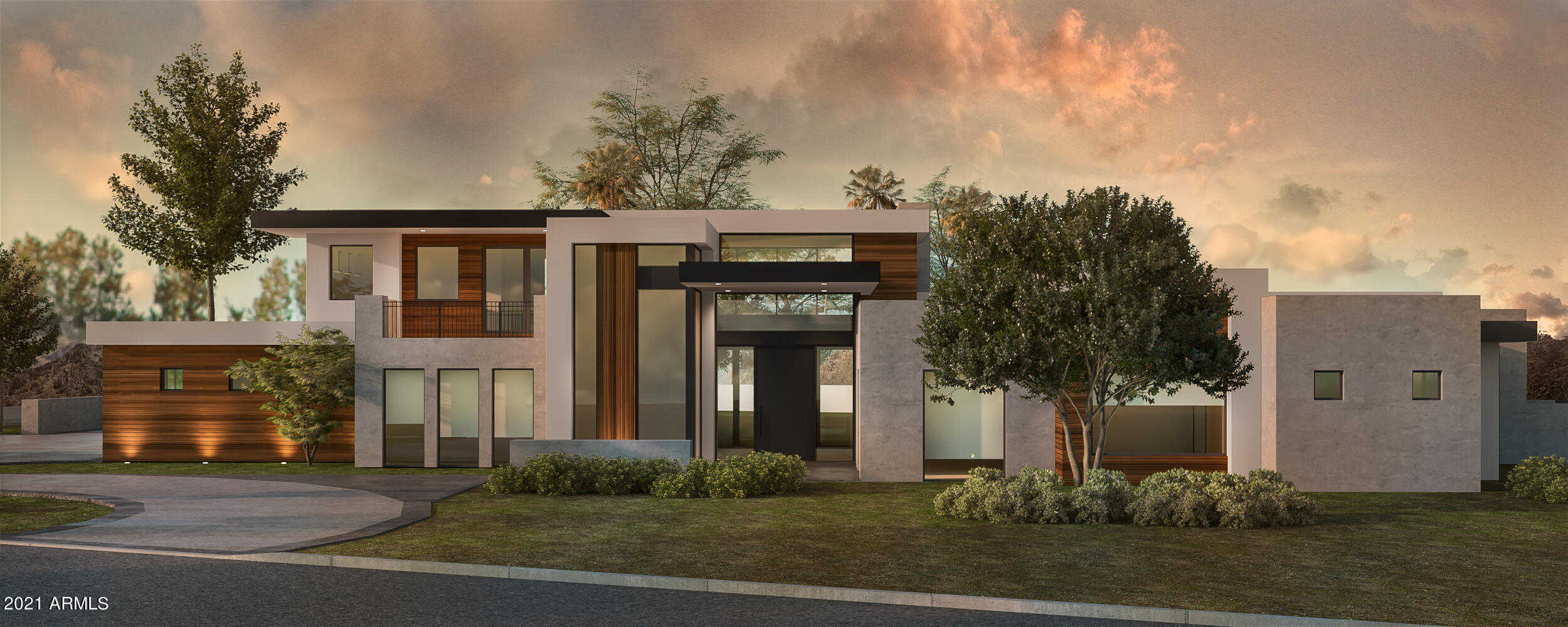 $7,999,000 - 6Br/7Ba - Home for Sale in Vista Acres, Paradise Valley
