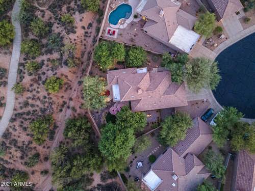 $589,000 - 2Br/2Ba - Home for Sale in Terravita, Scottsdale