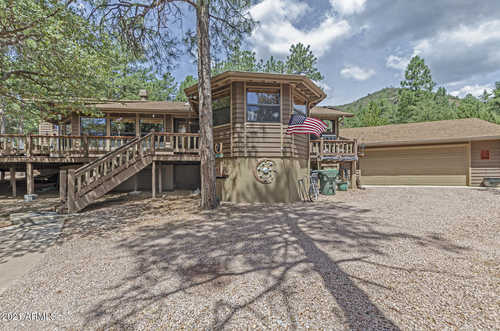 $574,000 - 3Br/3Ba - Home for Sale in Portal 3, Pine